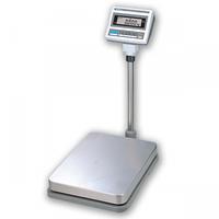Напольные весы DBII-460 (300kg)