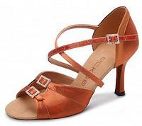 Бальная обувь Сильвия