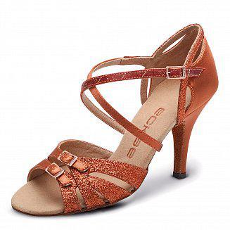 Спортивно-бальная обувь Таис