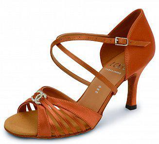 Танцевальная обувь Саванна