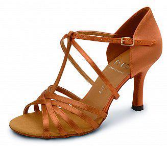 Бальная обувь Катрин