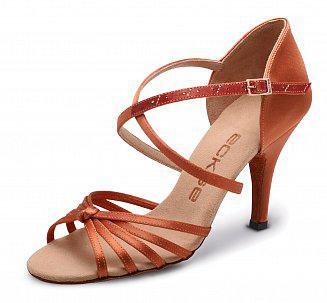 Обувь для танцев Алонса