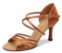Обувь для бальных танцев Аурелия
