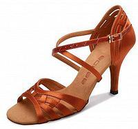 Бальная обувь Гемма