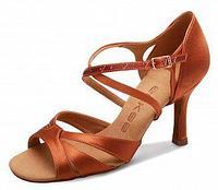 Спортивно-бальная обувь Дебора