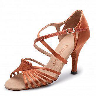 Танцевальная обувь Ирис
