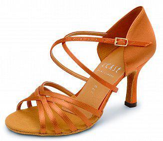 Обувь для бальных танцев Кристи