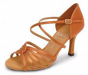 Бальная обувь Марселла
