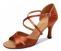 Спортивно-бальная обувь Одри