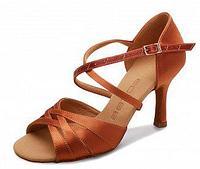 Танцевальная обувь Помона