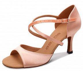 Обувь для танцев Келли