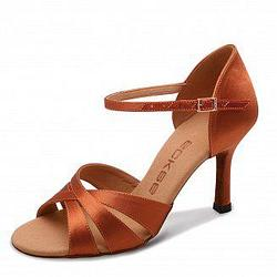 Обувь для танцев Энрика