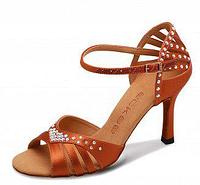 Бальная обувь Беатриче