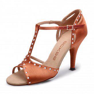 Обувь для бальных танцев Орнелла