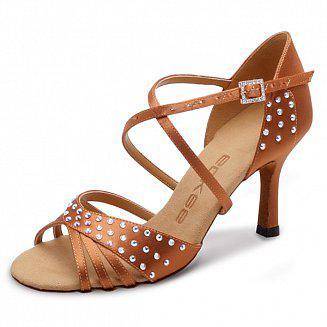 Бальная обувь Патрис