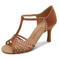 Спортивно-бальная обувь Сабина
