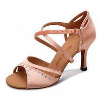 Танцевальная обувь Селеста