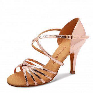 Бальная обувь Алонца-S 003
