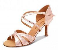Бальная обувь Энрика-S 001
