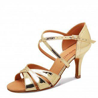 Спортивно-бальная обувь Энрика-S 002