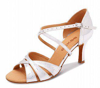Танцевальная обувь Энрика-S 003
