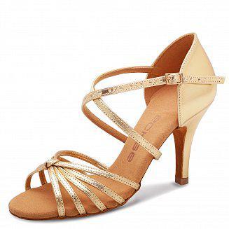 Обувь для танцев Алонца-Sport
