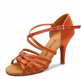 Обувь для бальных танцев Виола-Sport