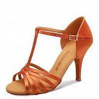 Бальная обувь Катрин-Sport