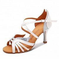 Танцевальная обувь Гермесия 003