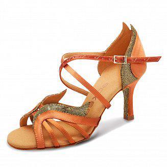 Бальная обувь Гермесия 001