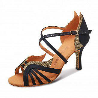 Обувь для танцев Гермесия 004
