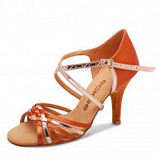 Бальная обувь Ида-Sport 002