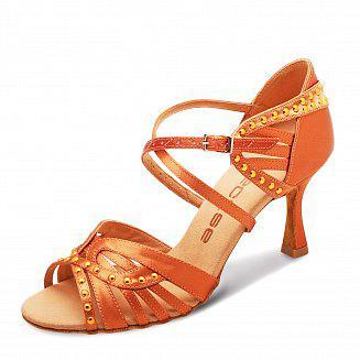 Танцевальная обувь Персефона