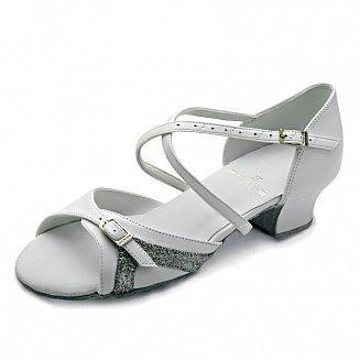 Бальная обувь Амалия-В