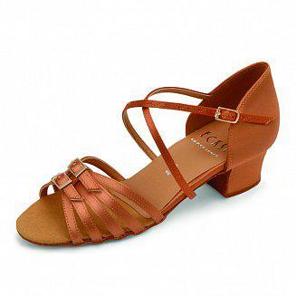 Спортивно-бальная обувь Виола-В