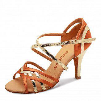 Обувь для танцев Электра