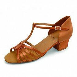 Танцевальная обувь Ксения-В