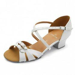 Обувь для танцев Глория-В
