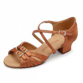 Бальная обувь Таис-В