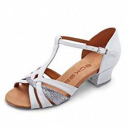 Спортивно-бальная обувь Альба-В