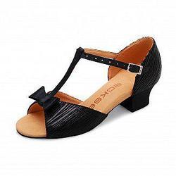Обувь для танцев Минни B 005