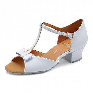 Обувь для бальных танцев Минни-B