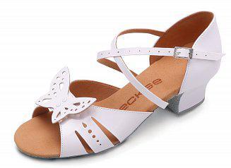 Танцевальная обувь Бамбини 01