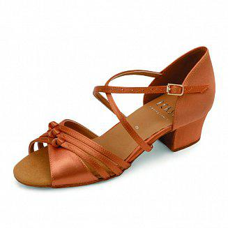 Бальная обувь Бола-B