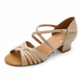 Танцевальная обувь Клауди-В