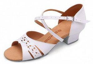 Обувь для танцев Бамбини 03