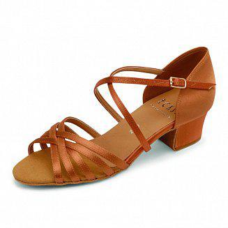 Обувь для танцев Кристи-В