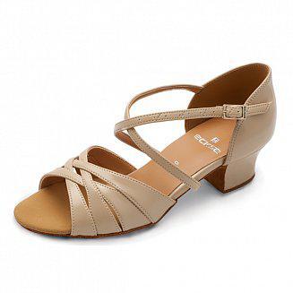Обувь для бальных танцев Помона-В