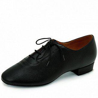 Бальная обувь Тео