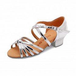 Бальная обувь Алонца B 001
